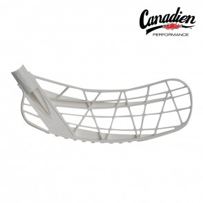 CANADIEN ICS MB WHITE