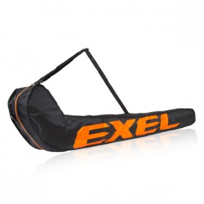 EXEL GIANT LOGO STICKBAG OR