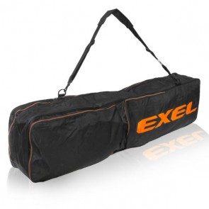 EXEL FUTURE TOOLBAG BK/OR