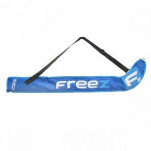 FREEZ Z-80 STICKBAG SR BL