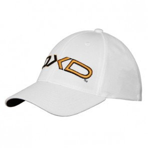 OXDOG STAGE CAP