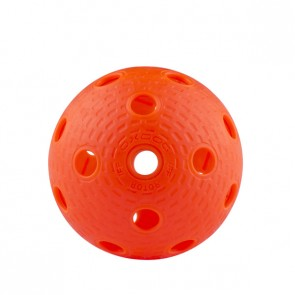 OXDOG BALL ROTOR OR