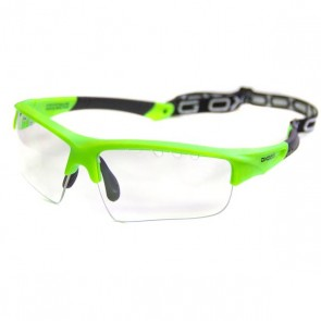 OXDOG SPECTRUM EYEWEAR JR GR
