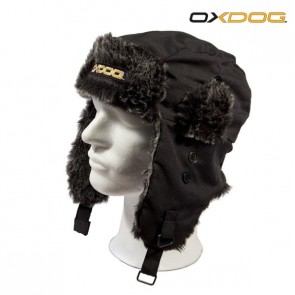 OXDOG SLEEPY WINTERHAT