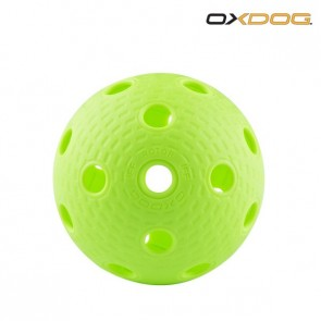 OXDOG BALL ROTOR BRIGHT GR