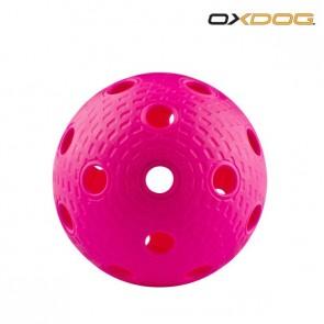 OXDOG BALL ROTOR PK