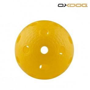OXDOG BALL ROTOR YL