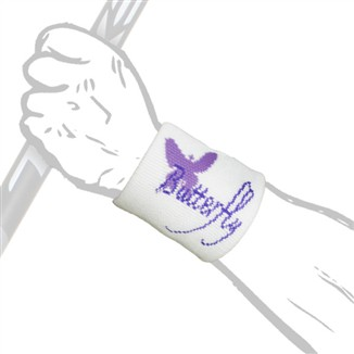 CANADIEN WRISTBAND BUTTERFLY-0