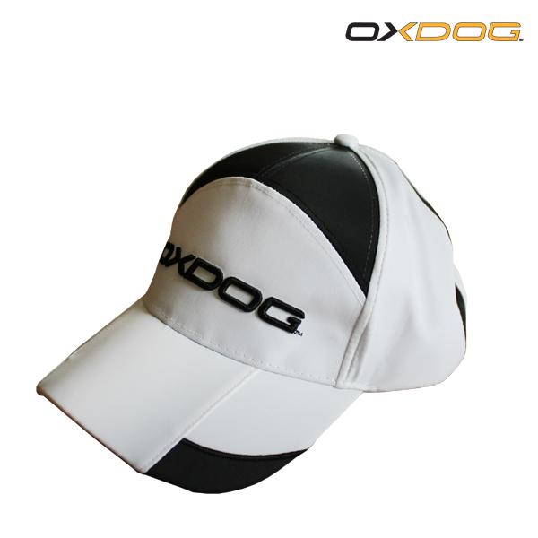 OXDOG TOUR CAP-0