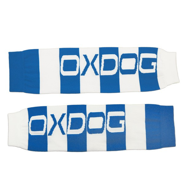 OXDOG GAMA ARMSLEEVE BL/WT-237