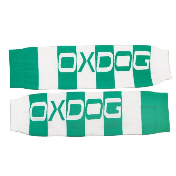 OXDOG GAMA ARMSLEEVE GR/WT-244