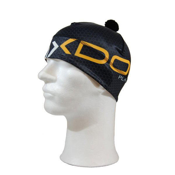 OXDOG HEXAGON SUBLI HAT-0