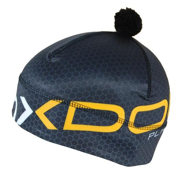 OXDOG HEXAGON SUBLI HAT-135