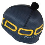 OXDOG HEXAGON SUBLI HAT-134