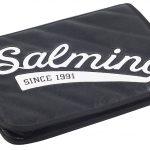 SALMING COACH MAP-68