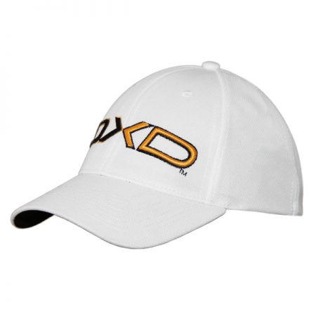 OXDOG STAGE CAP-0