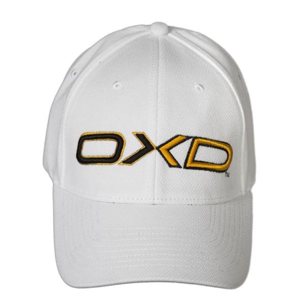 OXDOG STAGE CAP-1350