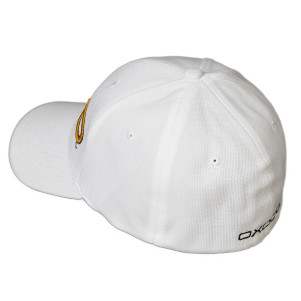 OXDOG STAGE CAP-1352