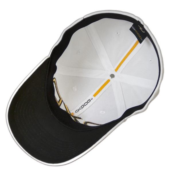 OXDOG STAGE CAP-1351