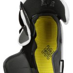 WARRIOR EP DYNASTY AX2 ELBOW PADS INT-1250