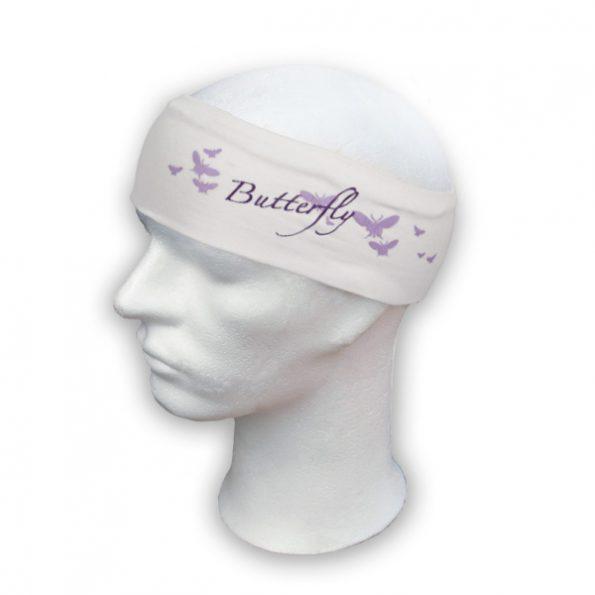 can_headband_butterfly.jpg