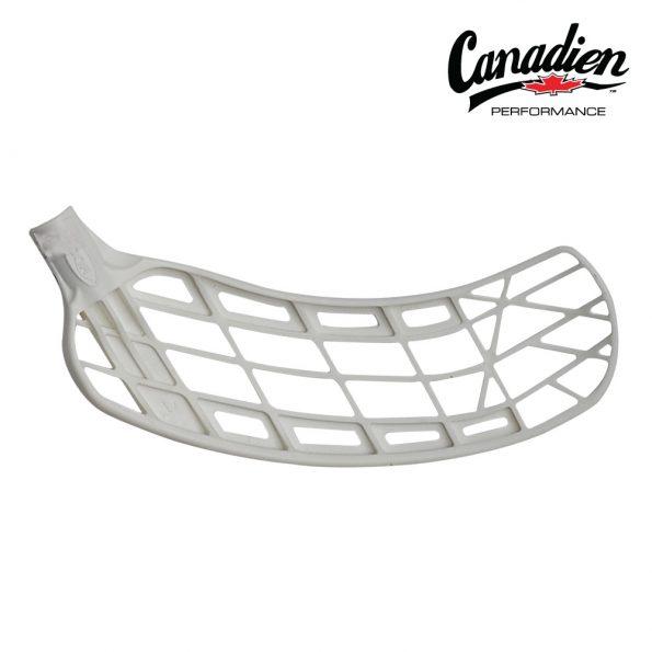 canadien-blade-dna-white.jpg
