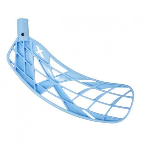 exel-x-blade-ice-blue.jpg