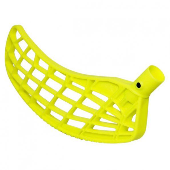 exel_air_yellow1.jpg
