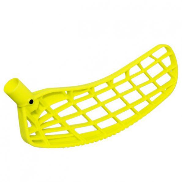 exel_air_yellow2.jpg