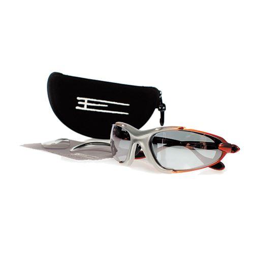 exel_e_cool_eyeguards_sv_or_1.jpg
