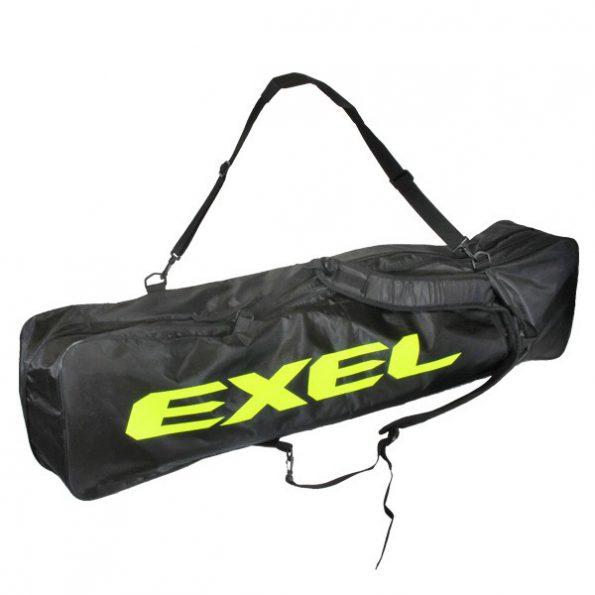 exel_future_toolbag2.jpg
