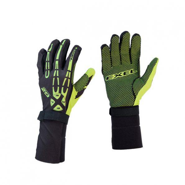 exel_g2_gloves.jpg