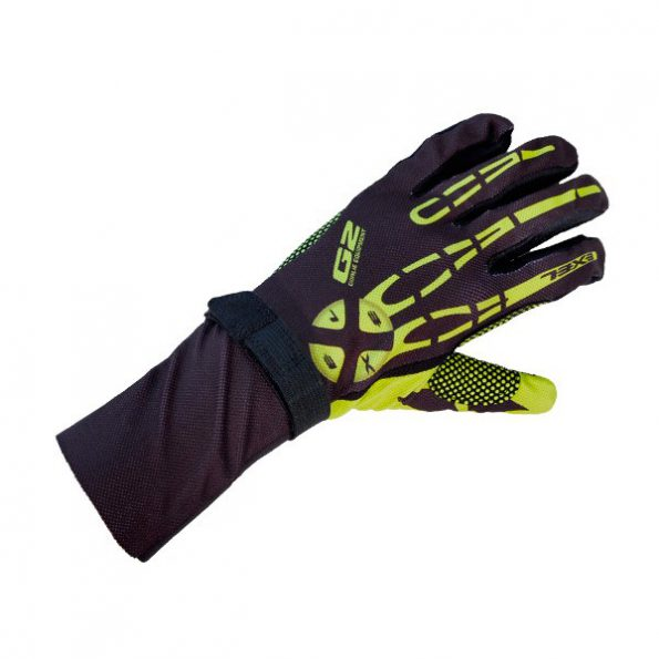 exel_g2_gloves1.jpg