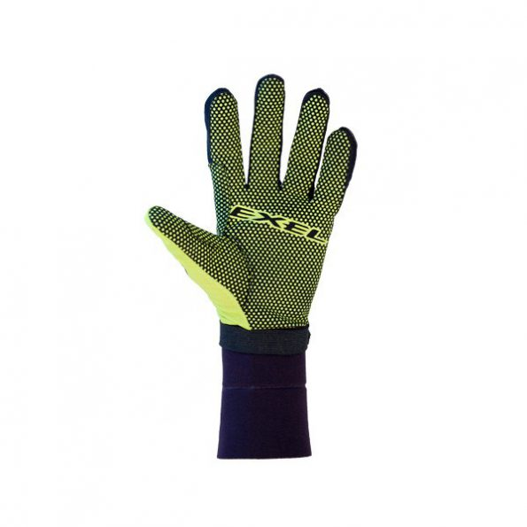 exel_g2_gloves2.jpg