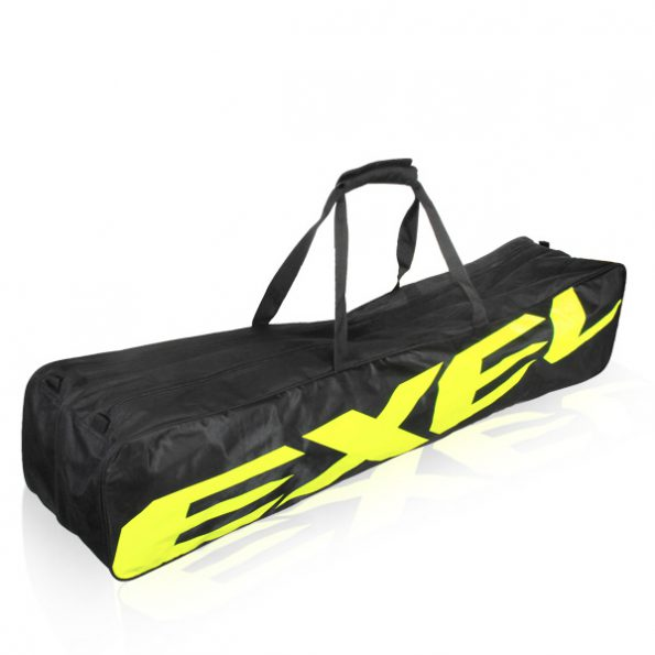 exel_giant_logo_toolbag_bk_yl.jpg