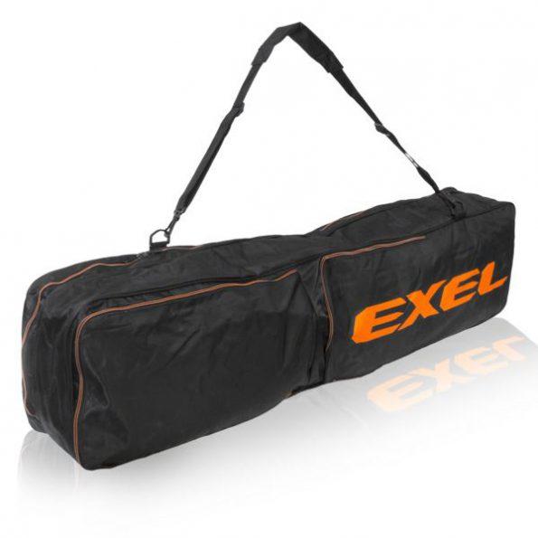 exel_giant_logo_toolbag_or.jpg