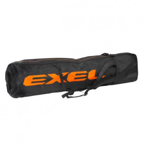 exel_giant_logo_toolbag_or3.jpg