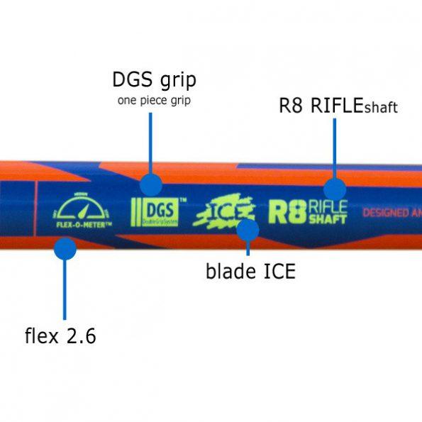 exel_rifle_2.6_bl_103_rd_sb4.jpg