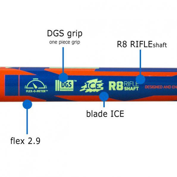 exel_rifle_2.9_bl_98_rd_sb5.jpg