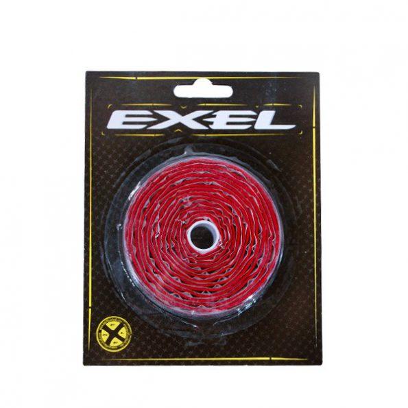 exel_t-3_red1.jpg