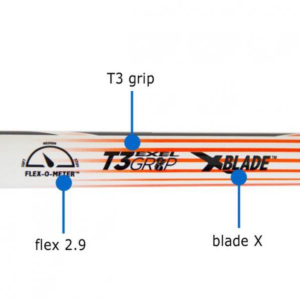 exel_the1_2.9_orange_98_round_sb4.jpg