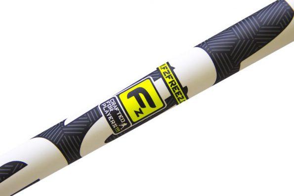 freez-fox-30-black-103-round-sb2.jpg