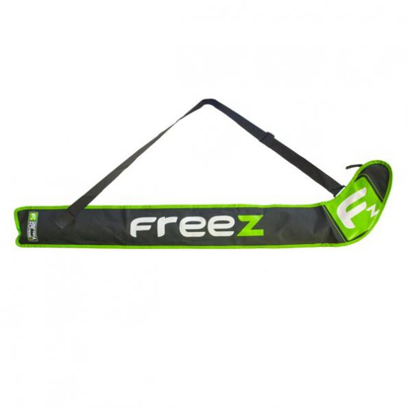 freez-z-80-stickbag-black-green-103cm.jpg