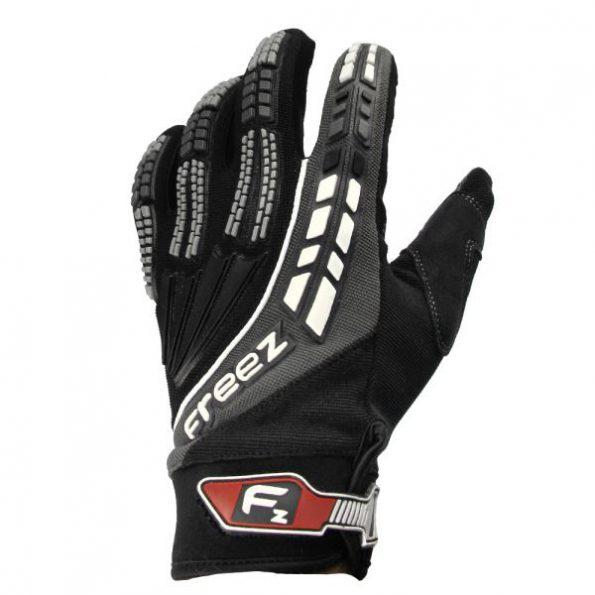 freez_zero_goalie_gloves_sr1_1.jpg