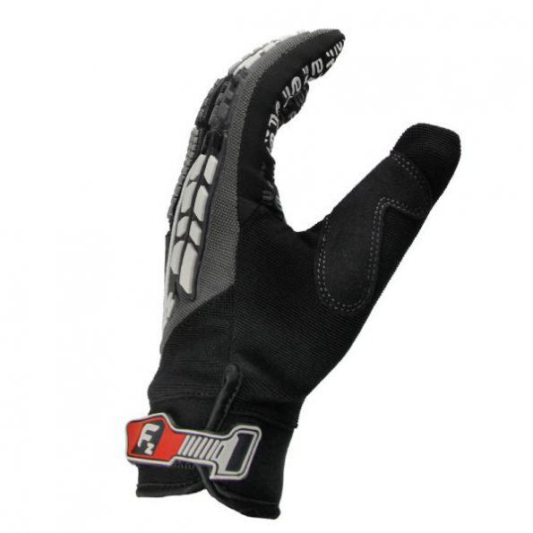 freez_zero_goalie_gloves_sr2_1.jpg