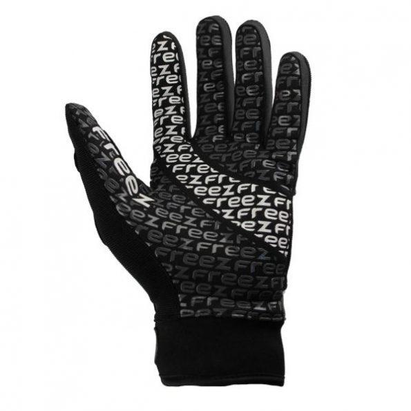 freez_zero_goalie_gloves_sr4_1.jpg