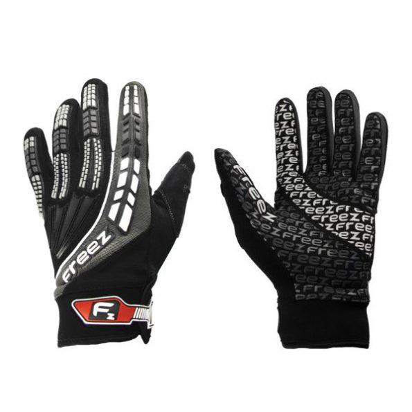 freez_zero_goalie_gloves_sr_1.jpg