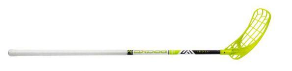 oxdog-iroc-27-wt-103-oval-mb1.jpg
