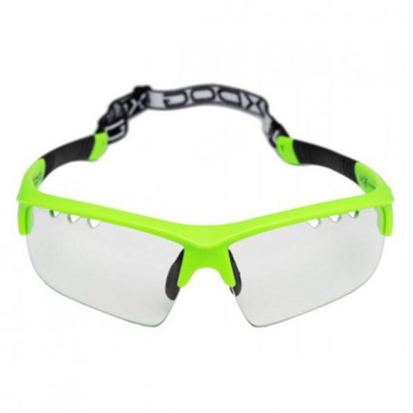 oxdog-spectrum-eyewear-junior-green1.jpg