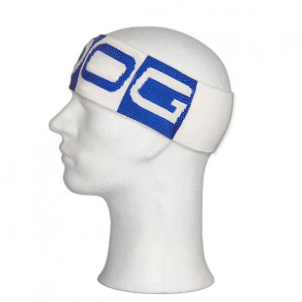 oxdog_gama_headband_bl.jpg